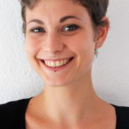 1Saskia-WH502-Messehostess-Promoterin-Freiburg-Offenburg