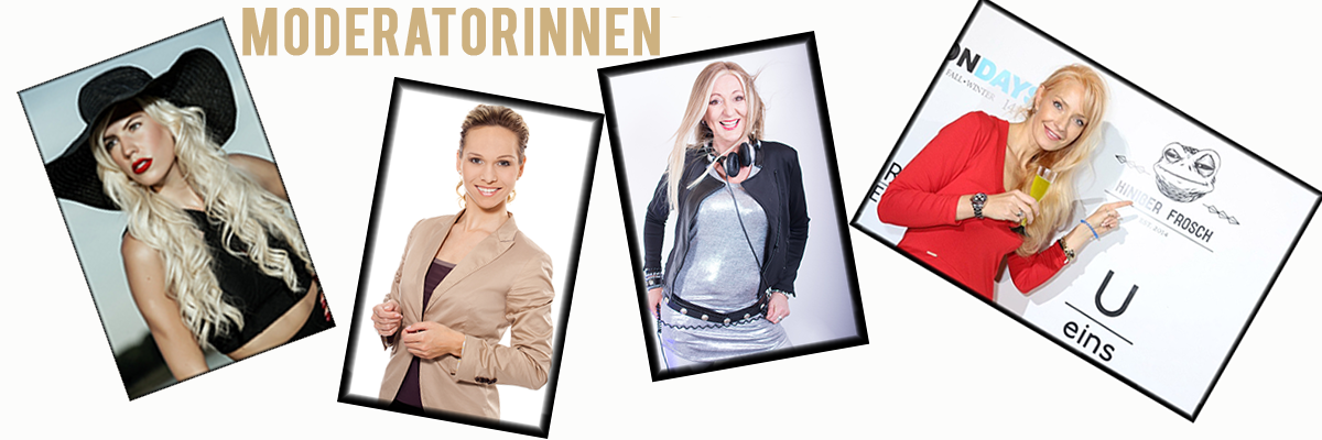 Messepersonal-Messehostessen-Promoter-Promotionjobs-Messejobs