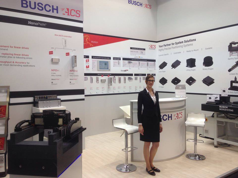 messen-messehostessen-productronica-muenchen-empfang