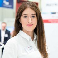 5Daria-WH202-Nuernberg-Hostess