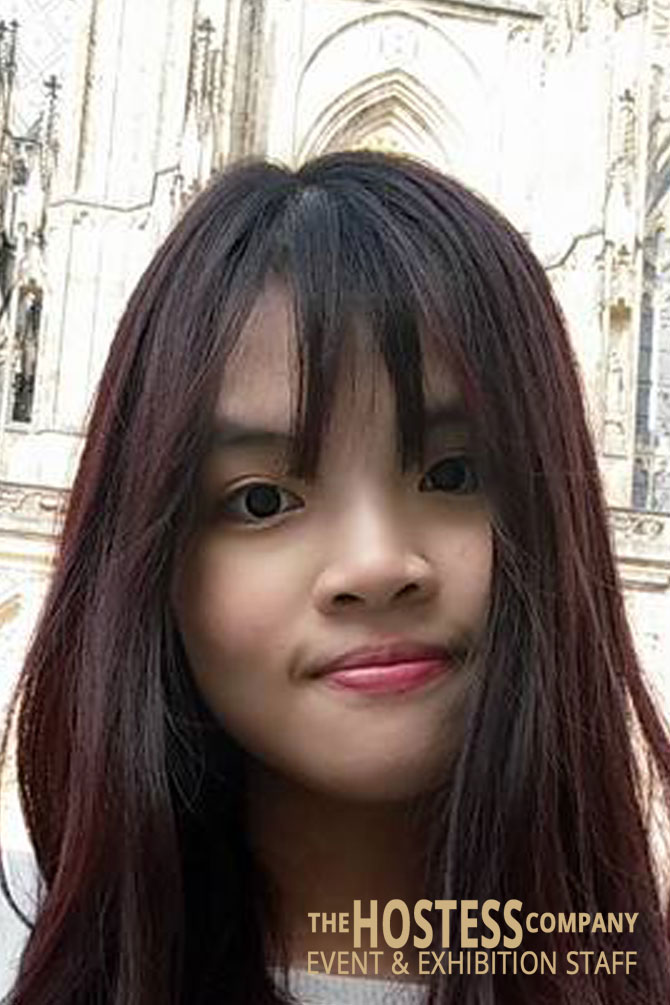 1thuy-wh318-messehostess-promoterin-berlin-leipzig