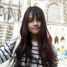 2thuy-wh318-messehostess-promoterin-berlin-leipzig