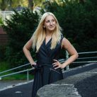 3anne-sabine-wh317-messehostess-promoterin-bochum-essen