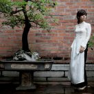 4thuy-wh318-messehostess-promoterin-berlin-leipzig
