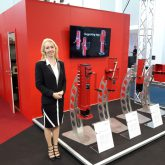 the-hostess-company-iaa-hannover-2016-02
