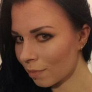 1jasmin-wh255-150-messehostess-promoterin