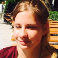 1Katharina-WH427-Messehostess-Promoterin-Nuernberg-Muenchen
