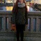2Quynh-WH424-Messehostess-Muenchen