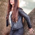 Sylwia-Modelhostess-Messehostess-Berlin-02