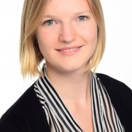 1Carolin-WH501-Messehostess-Promoterin-Helping-Hand-Bremen-Hannover