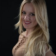 1Lisa-WMH518-Modelhostess-Model-Promoterin-München-Stuttgart