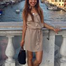 2Nadya-WH498-Messehostess-Promoterin-Hannover
