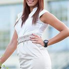 3Angela-WMH535-Messehostess-Model-Köln-Düsseldorf