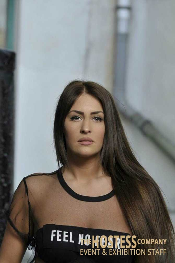 2-Laura-WMH543-Model-Wuppertal-