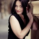 1-Nataliya-WH610-Hostess-Frankfurt