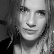 1Andrea-WH624-Messehostess-Nuernberg