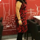 3Roswitha-WH651-Messehostess-Promoterin-Nuernberg